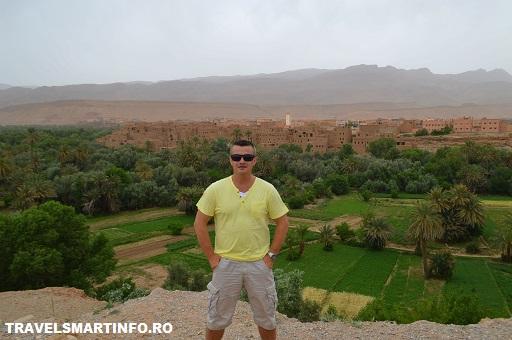 maroc desert 15