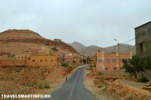 maroc desert 16