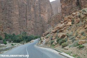 maroc desert 17