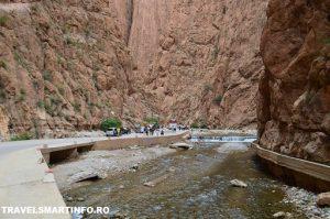 maroc desert 19