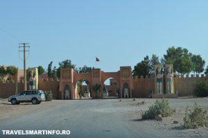 maroc desert 21