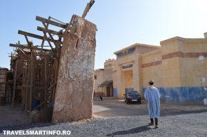 maroc desert 22