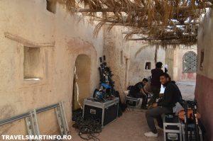 maroc desert 24
