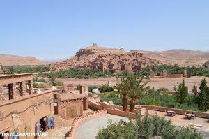 maroc desert 25