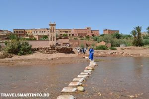 maroc desert 26