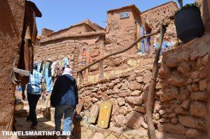 maroc desert 27