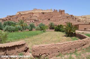 maroc desert 29