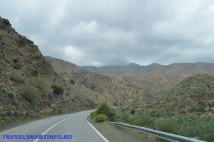 maroc desert 30