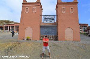 maroc desert 31