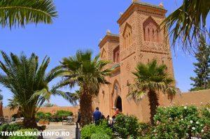 maroc desert 5