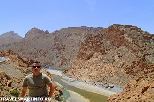 maroc desert 7