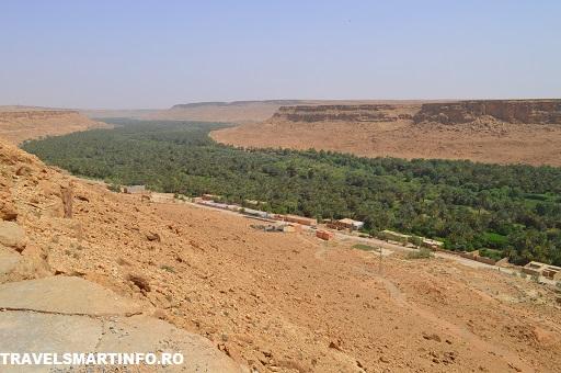 maroc desert 8