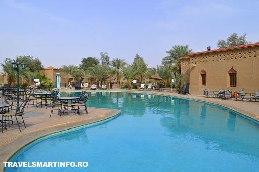 maroc desert 9
