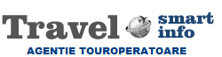 TRAVELSMARTINFO.RO