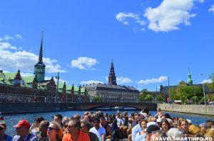 Canalul Frederiksholm