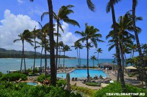 OAHU - Turtle Bay Resort