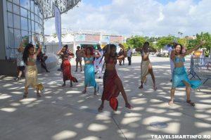 Route du Rhum - festival
