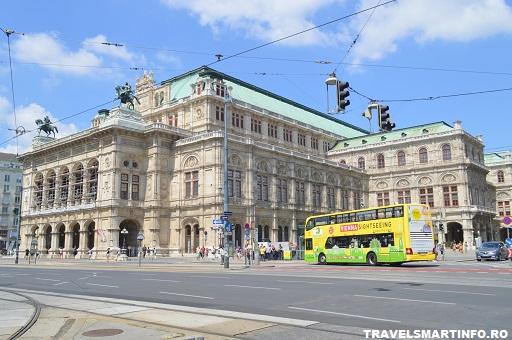 Opera Vieneza