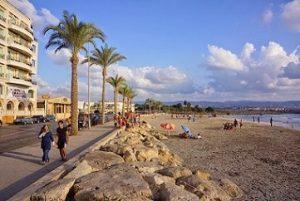 LIBAN - TYRE