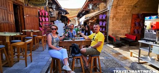 Bazarul Byblos
