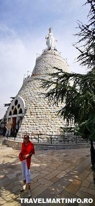 Notre Dame du Liban