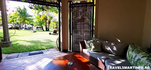 Zen suites