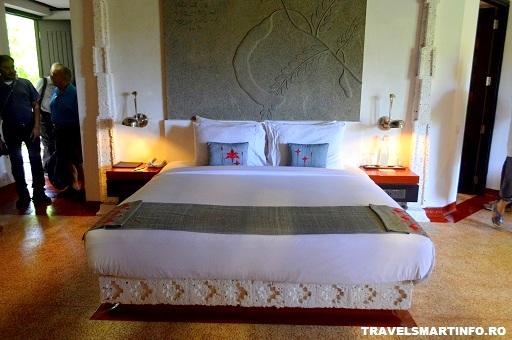 Lake Palace Resort 5*