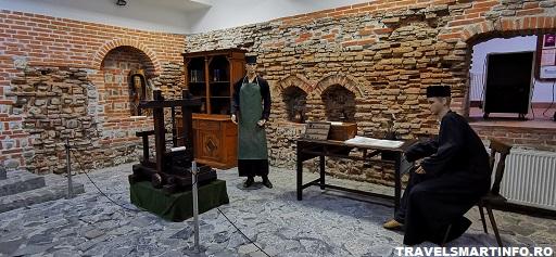 Muzeul Tiparului