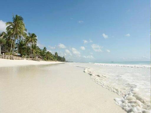 Bluebay Beach Resort and Spa 5*, sejur plaja Zanzibar
