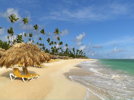 Iberostar Punta Cana 5*, sejur plaja rep Dominicana