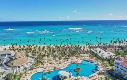 Bahia Principe Luxury